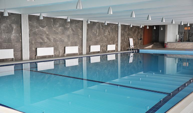 Havuz İmalat Sistemleri Çeşitleri Nelerdir?