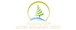 Alder Group