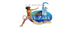 Aqua Olive Park