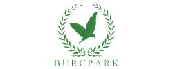 Burç Park