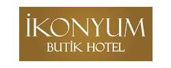 İkonyum Butik Hotel