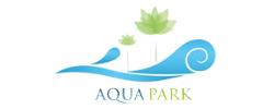 Lebanon Aqupark