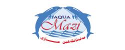 Mazi Aquapark