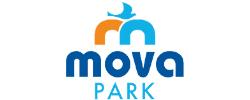 Mova Park