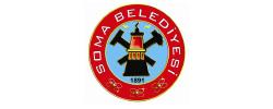 Soma Belediyesi