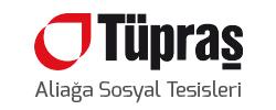 Tüpraş Aliağa Sosyal Tesisleri