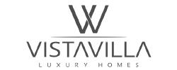 Vista Villa