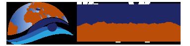 Ulusal Havuz-Aquapark Logo